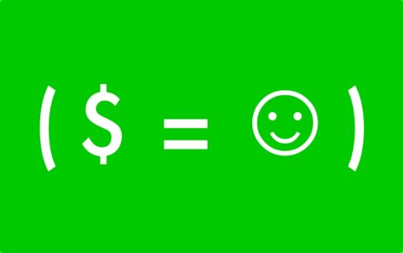 moneyincome